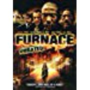 Furnace (Unrated) (Widescreen)