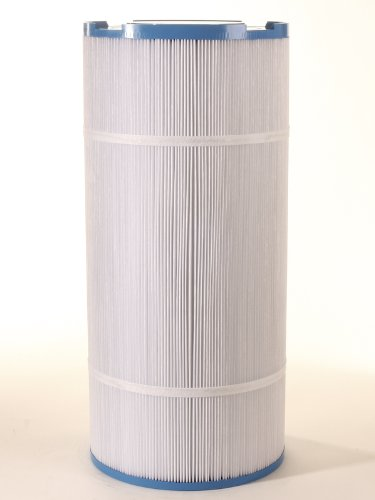 Aqua Kleen Ak 6088 Unicel Replacement Filter Cartridge For