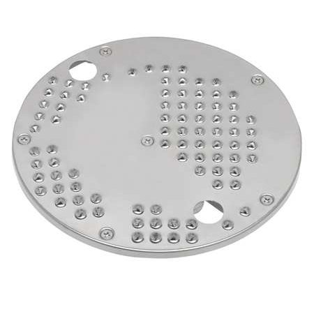 WARING COMMERCIAL BFP21 Grating Disc, For Use with 6FTJ0