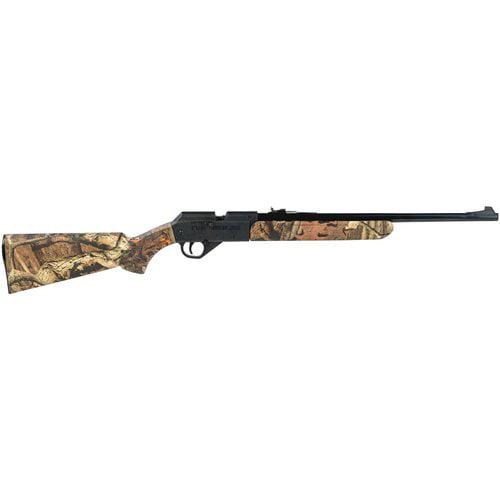 PowerLine Mossy Oak 35 Air Rifle by Daisy