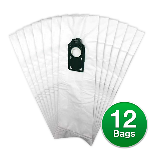 EnviroCare Replacement Vacuum Bag for Simplicity Freedom ...