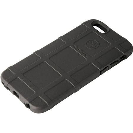 Magpul Industries Field Case, Fits Apple iPhone 6 (Magpul Industries Iphone 5 5s Bump Case)