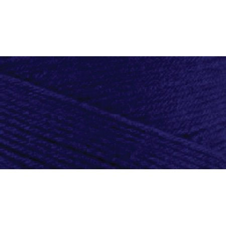 One Pound Yarn-Midnight Blue - image 1 de 1