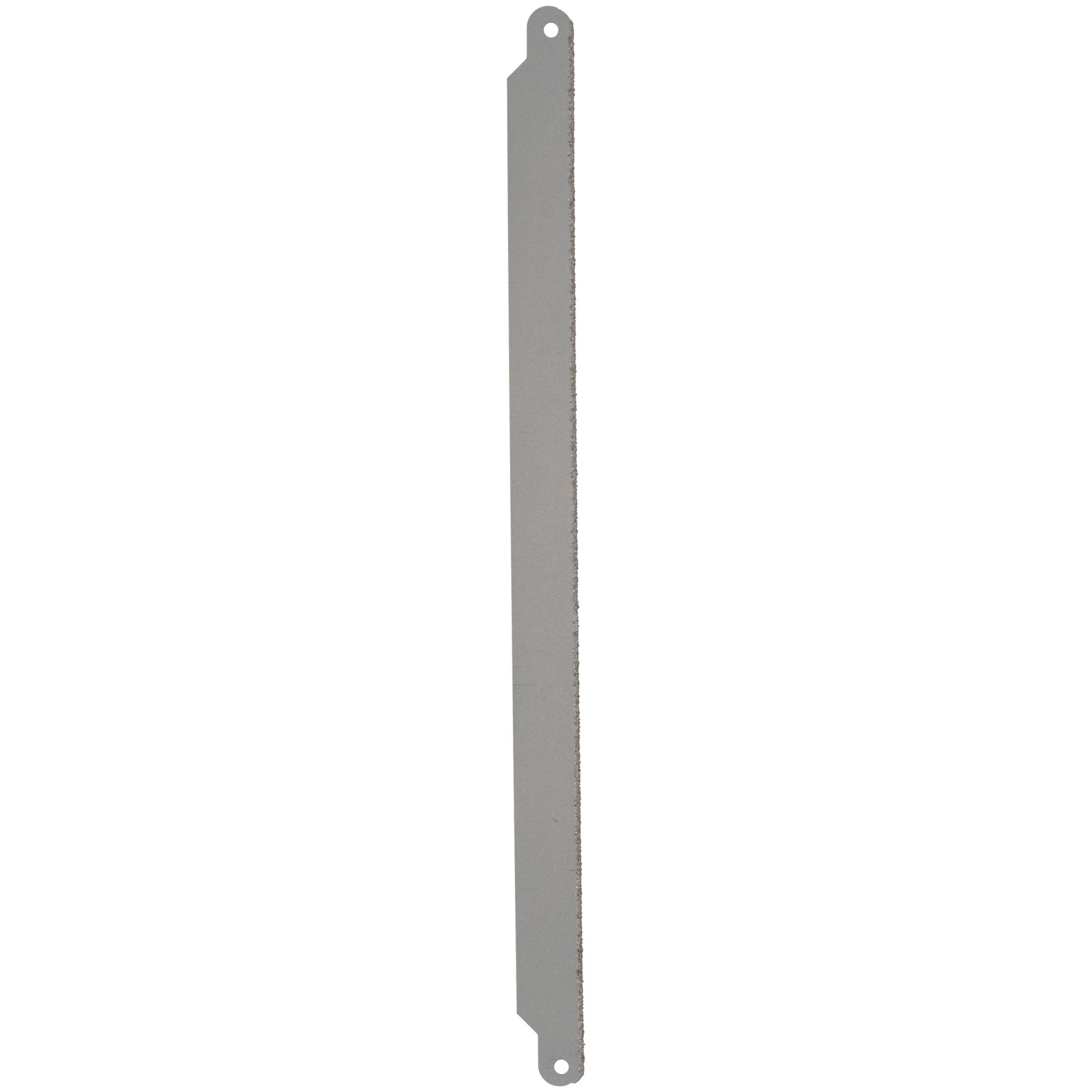 Stanley carbide grit 12 hacksaw blade walmart keyboard keysfo Gallery