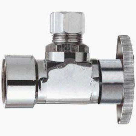 Do it 429910 Angle Valve inlet 1/2