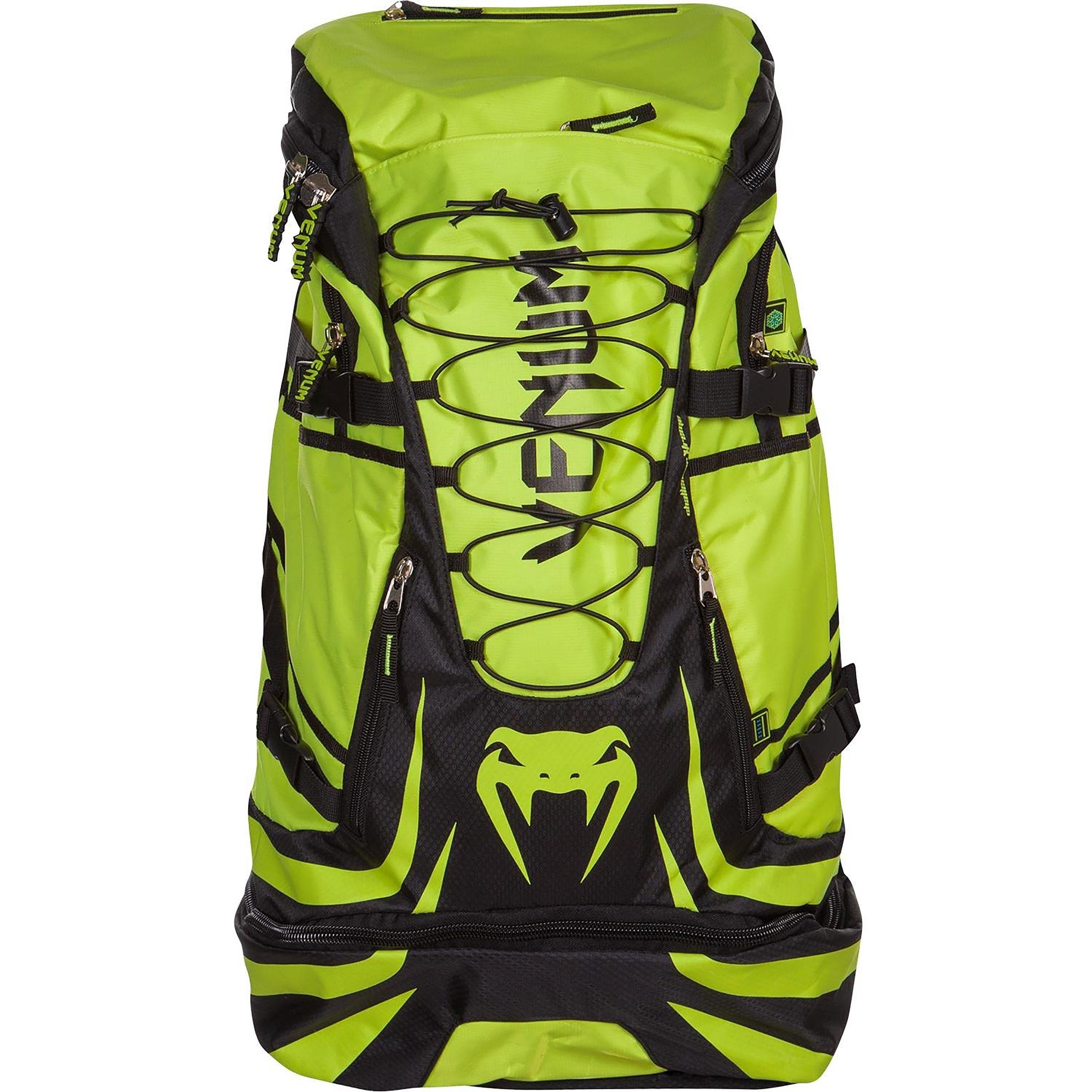 Venum Challenger Xtreme Backpack