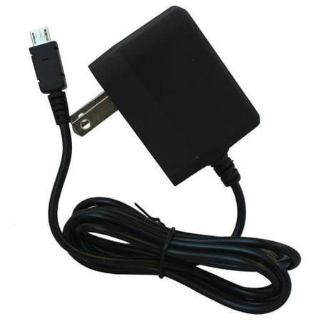 Premium Rapid 2100mAh Type C USB Travel Wall Charger for Xiaomi Pocophone F1, Mi A2, Mi 6X, Mi 8 Explorer, Mi 8, Mi 8 SE, Mi Mix 2s, Mi A2,
