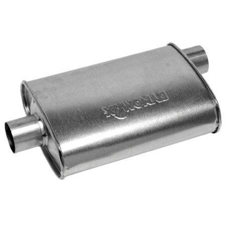 - Dynomax 17744 Super Turbo Muffler