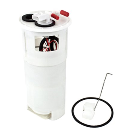 NEW FUEL PUMP MODULE FITS CHRYSLER CONCORDE NEW YORKER 1996-1997 4897428AB 4897 428AB (Chrysler New Yorker Starter)
