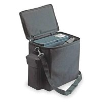 MEGGER 6380-138 Soft Carrying Case