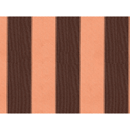 STRIPE CANVAS AWNING FABRIC WATERPROOF OUTDOOR FABRIC 60 ...