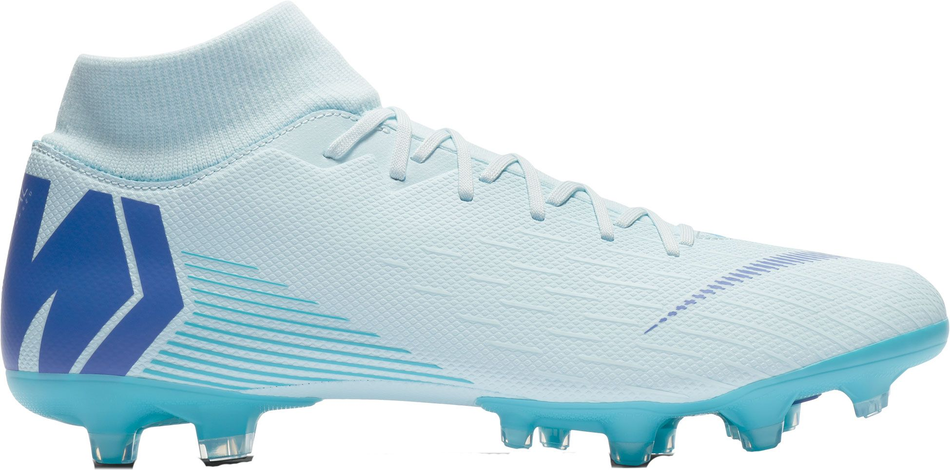 cheap for discount 6a598 b0893 ... canada nike mercurial superfly 6 academy mg soccer cleats 856fc f9255
