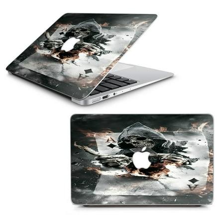 Skins Decals for MacBook Air 13