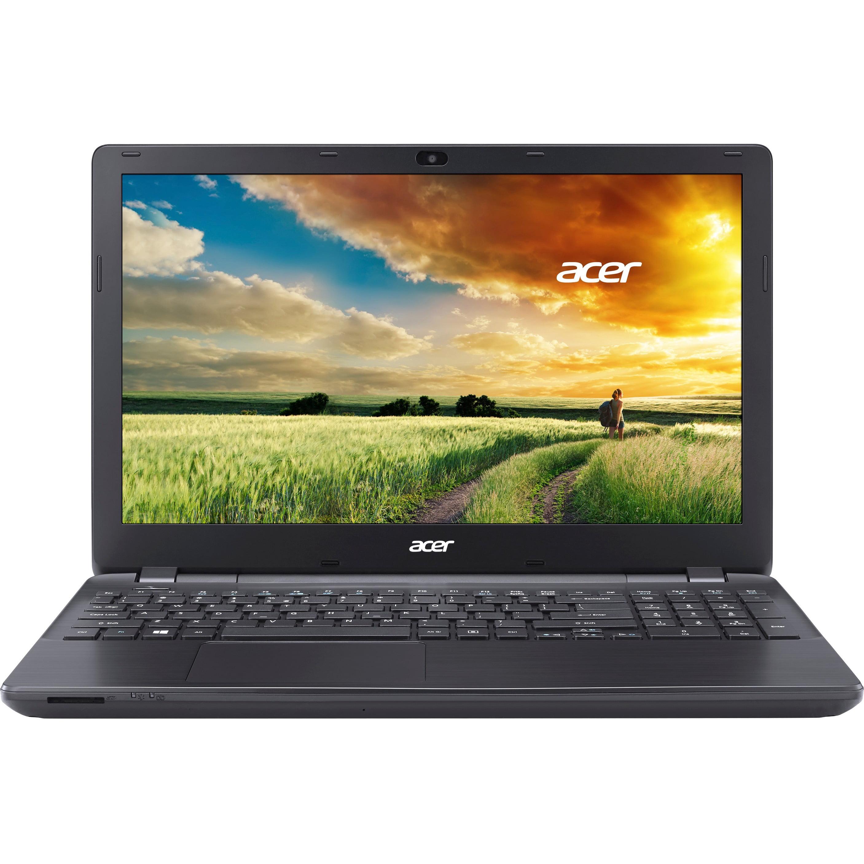 "Acer 15.6"" Intel Pentium 2.16 GHz 4 GB Ram 500 GB HDD Win..."