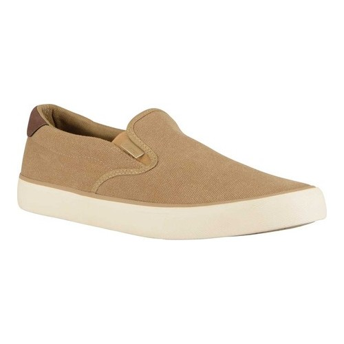 Men's Lugz Clipper Slip On by