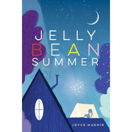 Jelly Bean Summer](How Many Jellybeans Are In A Bag)
