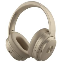 f6177436b4d Product Image COWIN SE7 Active Noise Cancelling Headphones Bluetooth  Headphones Wireless Headphones Over Ear with Mic/Aptx