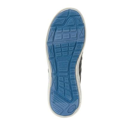 Athletic Works Men's Runner Athletic Shoe (Multiple Widths)
