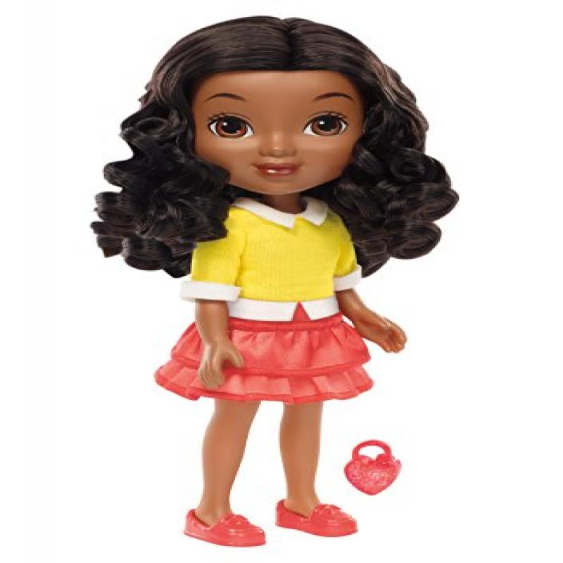 Fisher Price Nickelodeon Dora and Friends Emma by