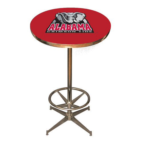 Imperial NCAA Pub Table