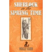 Sherlock in the Spring Time