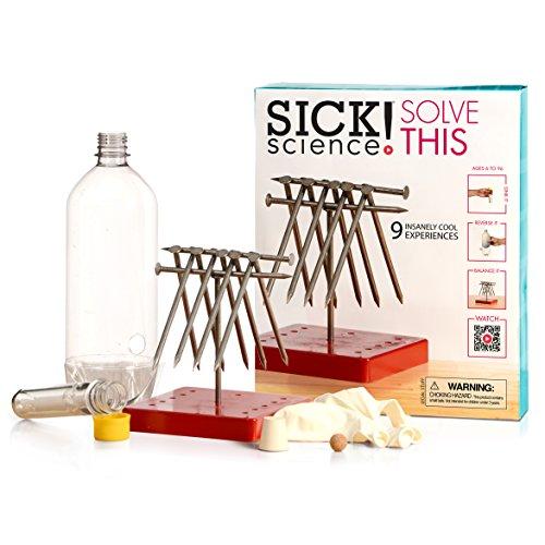 Shopkins Season 6 Chef Club 12 Pack Set 1