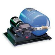 FLOJET On-Demand Water Pressure System Pump 02840100G
