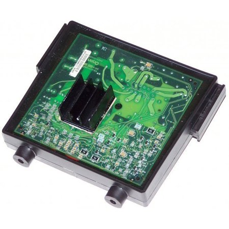 Onan 327-1413 Generator Control Board Replaces 300-5046 Genuine Onan