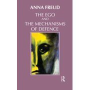 The Ego and the Mechanisms of Defence - eBook