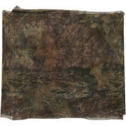 Camo Netting For Blind Making by Allen Company