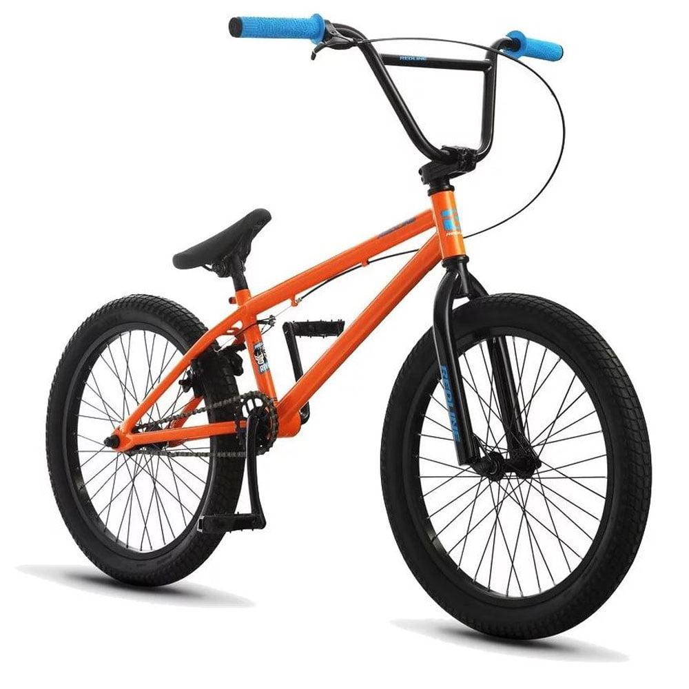 Orange Boys Hi spec Best for Gift Children Kids 20 inch Bike for Girls