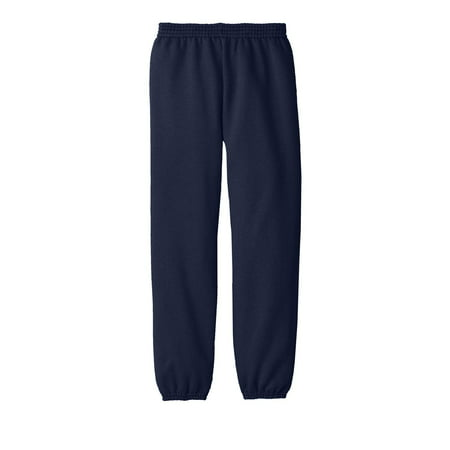 Gravity Threads Youth Core Fleece Sweatpant