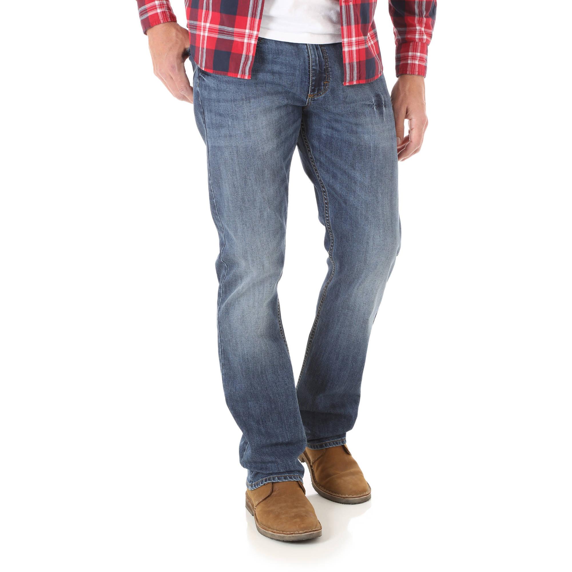 comfort stretch shorts clothing jeans super comforter destruct denim vickie frayed liverpool waist company in lyst ridgecrest vintage