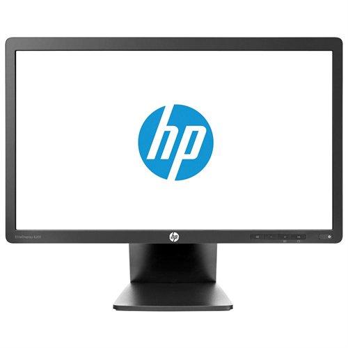 Hewlett Packard C9V73A8#ABA Smart Buy 20in Led 1600x900 Mntr Elite Display E201 Vga Dvi