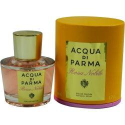 Acqua Di Parma By Acqua Di Parma Rosa Nobile Eau De Parfum  Spray 1.7 Oz - image 1 de 1