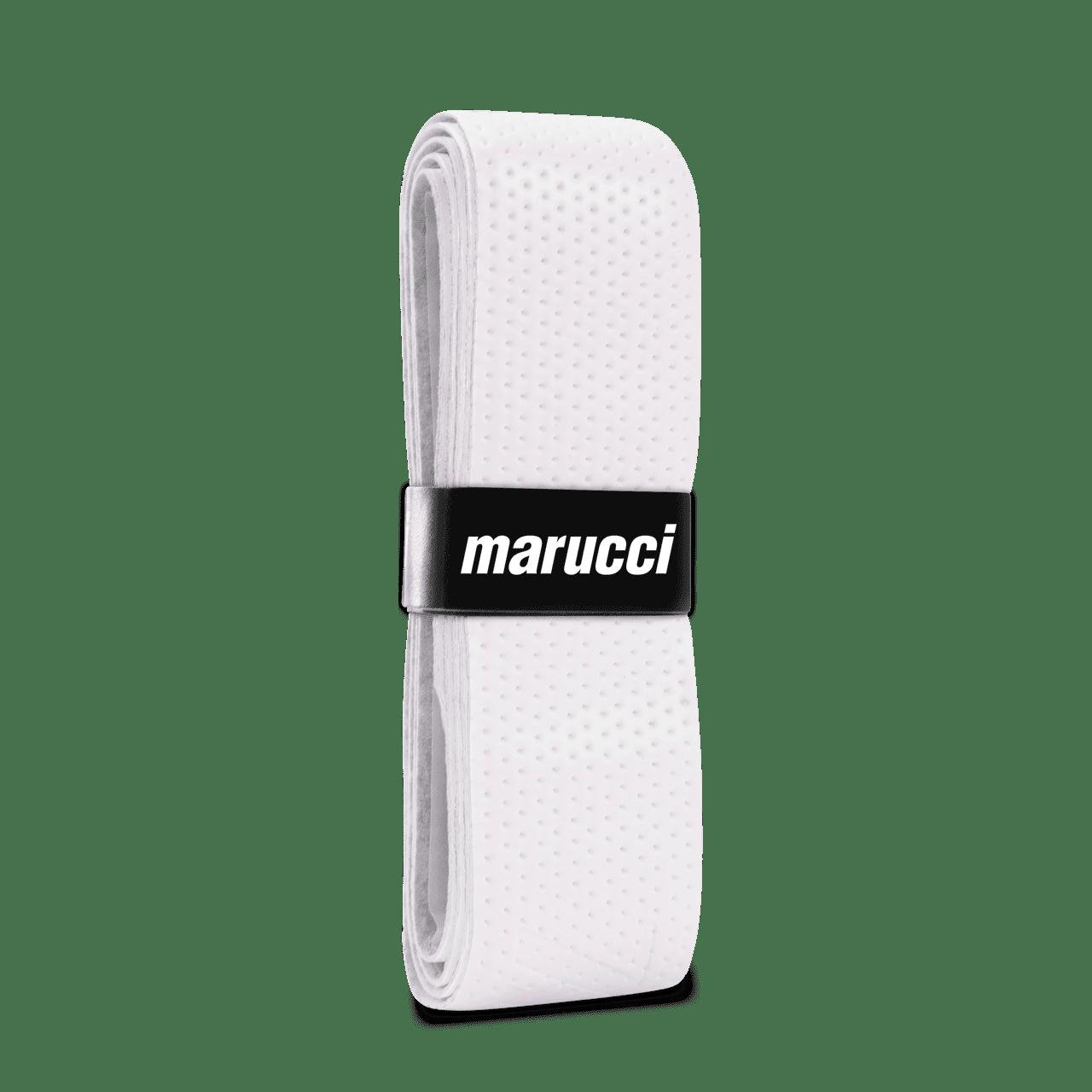 Marucci Bat Grip 1.00 mm - Gray Marble