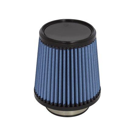 aFe Power 24-35010 MagnumFLOW Intake PRO 5R Air Filter ()