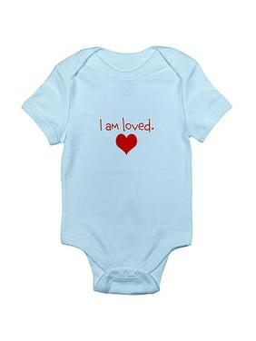 c11b239e5201 Baby Girls Bodysuits - Walmart.com