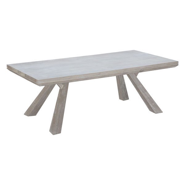 Get Cheap Coffee Tables Walmart PNG