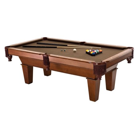 Fat Cat 7 Ft  Frisco Billiard Table