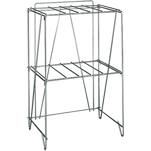 Wire Cook Stand