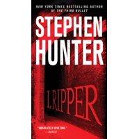 I, Ripper : A Novel