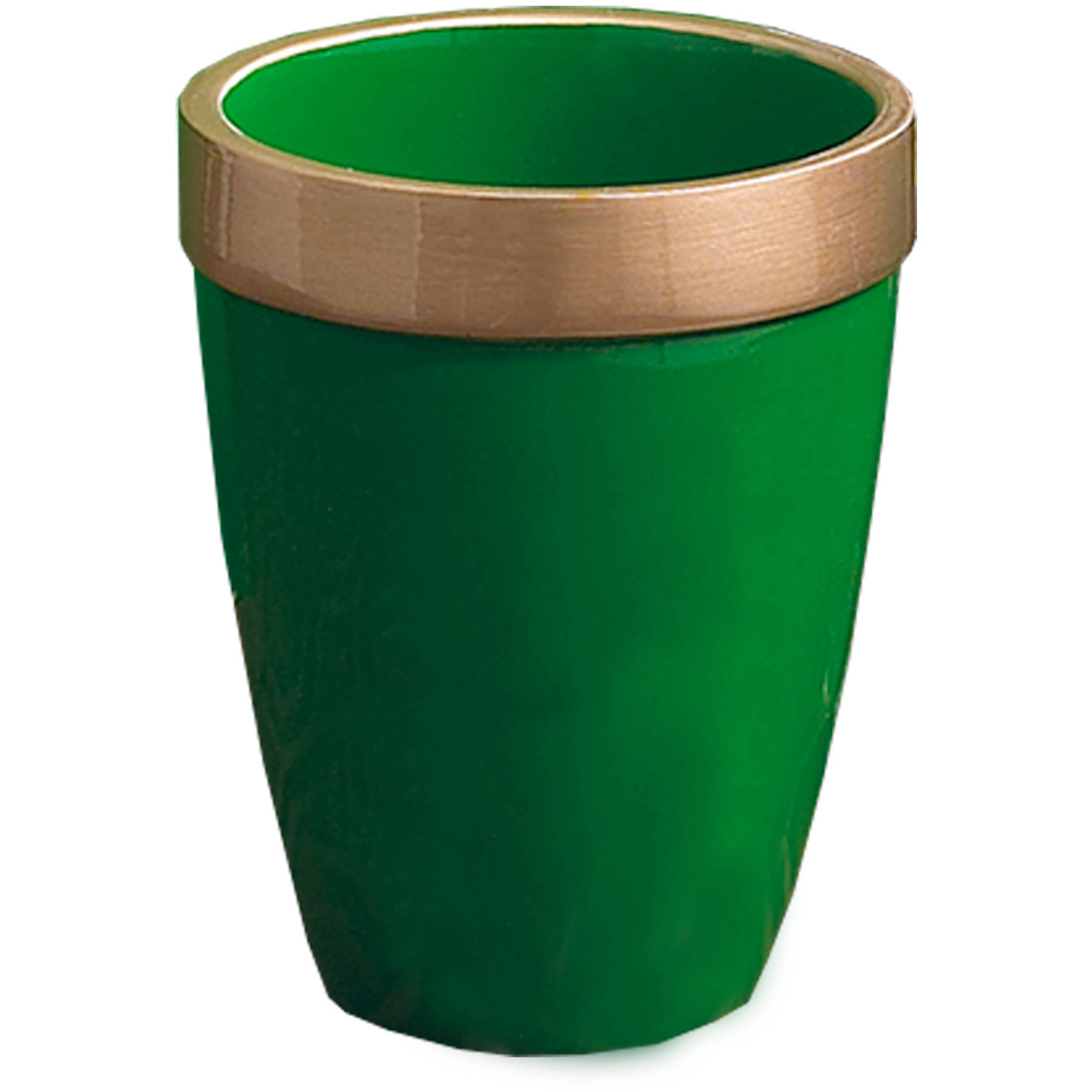 Excell Del Ray Tumbler, Green