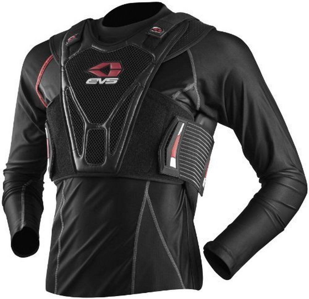 EVS Sports 512201-0113 Vest