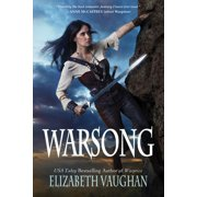 Warsong - eBook