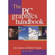 The PC Graphics Handbook - eBook