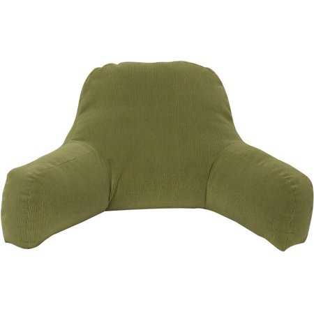 Bed Rest Pillow Omaha Olive Walmart Com