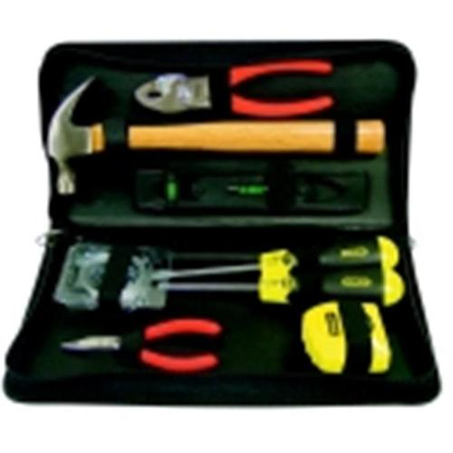 Bostitch Stanley Office Tool Kit, 8 Piece