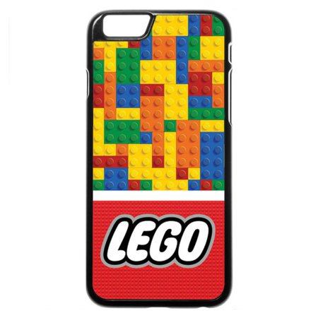 lowest price 8a13c 85f8c Lego iPhone 6 Case