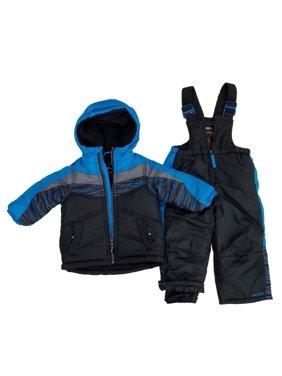 86f8ea864 PACIFIC TRAIL Clothing - Walmart.com